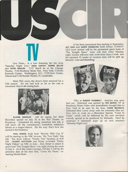Seinfeld_MS Issue-5