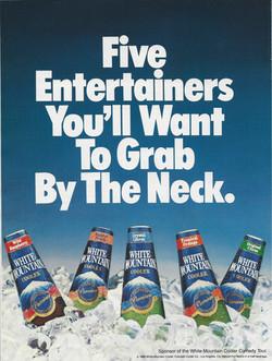 Summer 1988-16