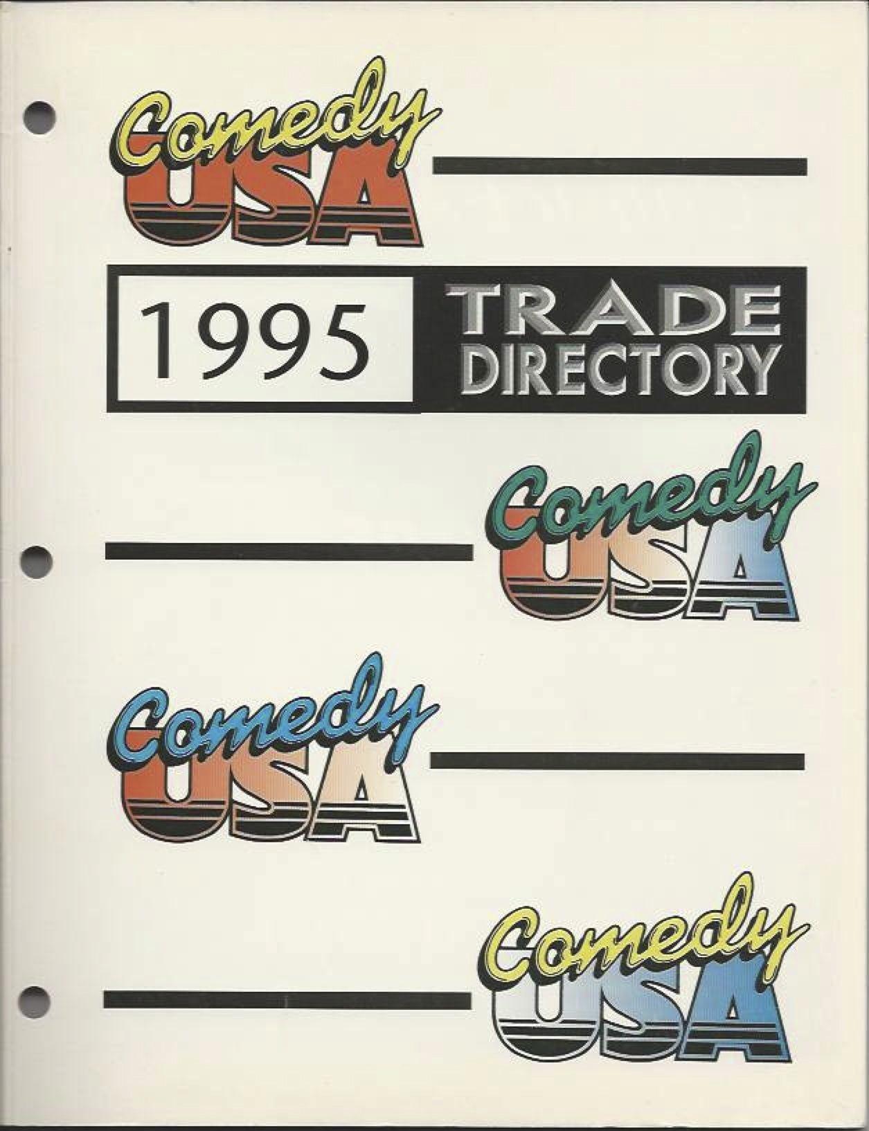 95Trade Directory
