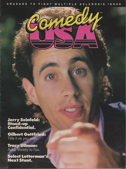 Seinfeld_MS Issue