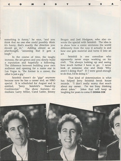 Seinfeld_MS Issue-10