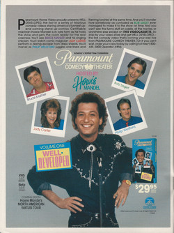 Seinfeld_MS Issue-1