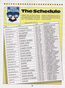 Summer 1988-15
