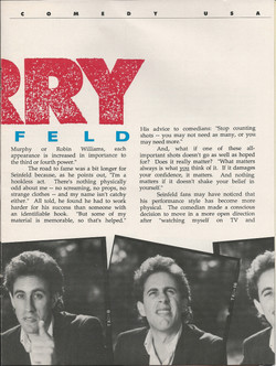 Seinfeld_MS Issue-8