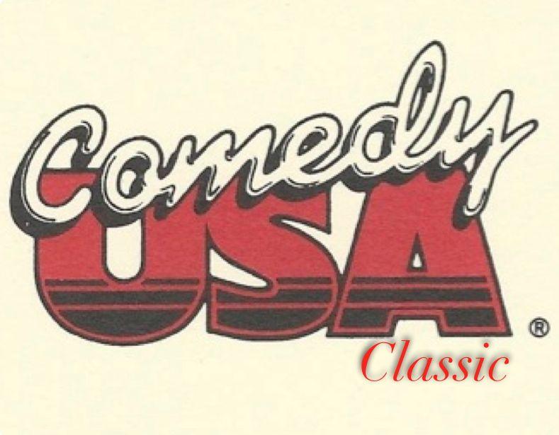 CUSA Classic 2