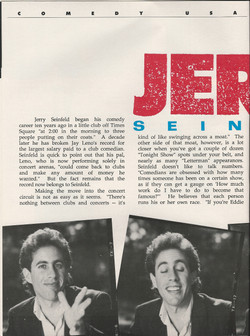 Seinfeld_MS Issue-7