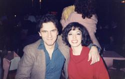 Bill&Patty