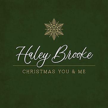 haley-brooke-3000x3000.jpg