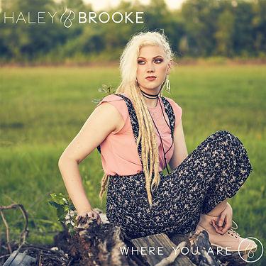 haley-brooke-headshot-portrait-where-you
