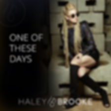 haley-brooke-one-of-these-days-album-cov
