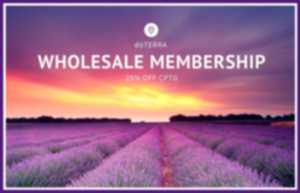 doTERRA-Wholesale-Membership-2-Frame-1.j