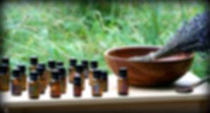 doterra-oils-picture.jpg