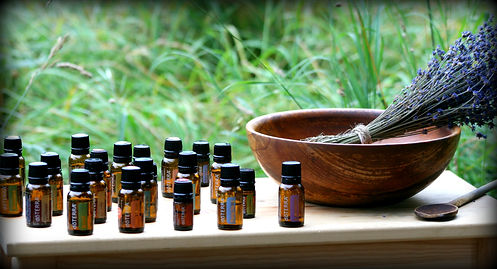 doterra-oils-picture.jpg