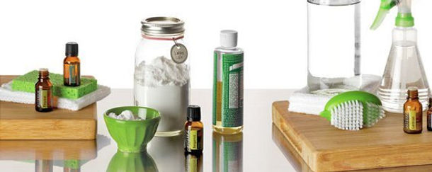 doTerra-Spring-Cleaning-1.jpg