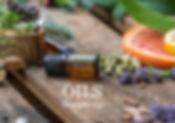 oils-straight-up-image.jpg