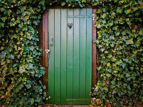door-1229144_960_720.jpg