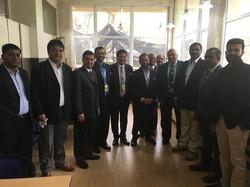 ITA Delegates3