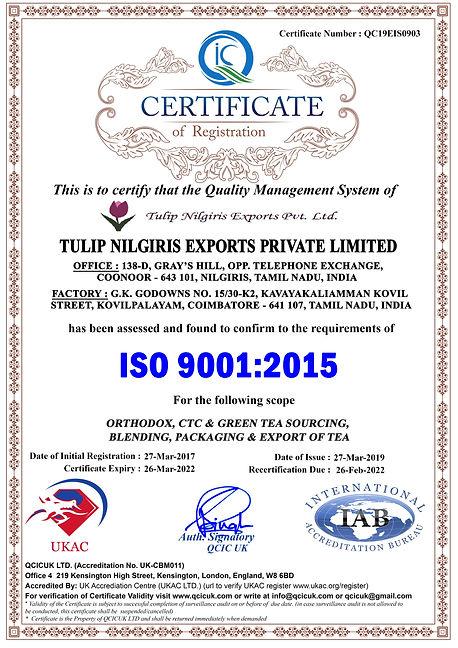ISO CERTIFICATE 9001.2015-1.jpg