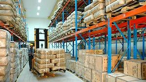 _86794989_newby_kolkata_factory_rgb_4-1.