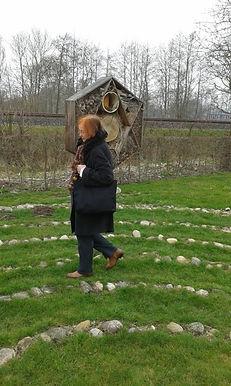 yolanda labyrint.jpg