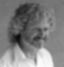 philip-carr-gomm-photo11.png