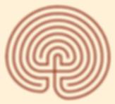 labyrint1.png