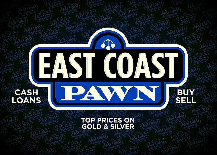 EastCoastPawn-Sign100P-1018-LR-1_edited.