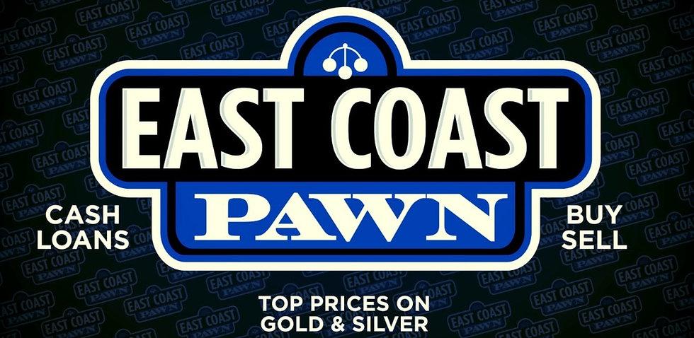 EastCoastPawn-Sign100P-1018-LR-1_edited_edited_edited.jpg