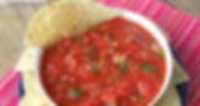 -salsa.jpg