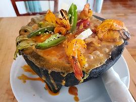 Shrimp Mol.jpg