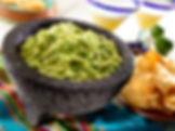 mexican-guacamole.jpg