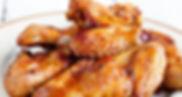 Chicken wings.jpg