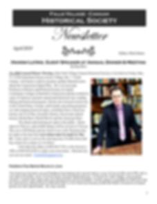 19 Newsletter V2_Page_1.png