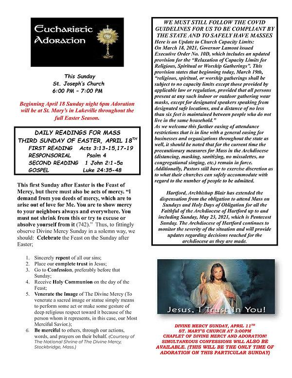 New Format Bulletin April 11.docx-2.jpg