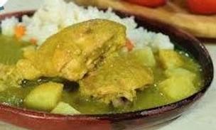 Pollo en Salsa Verde.jpg
