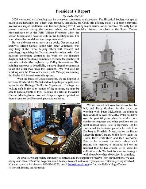 FVCHS 2021 Newsletter-3.jpg