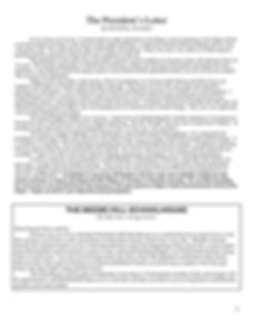 19 Newsletter V2_Page_2.png