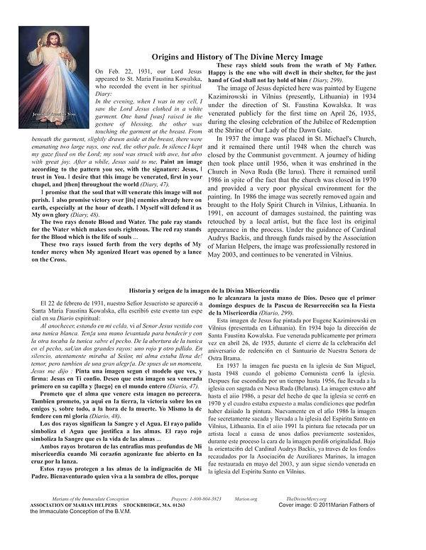 New Format Bulletin April 11.docx-4.jpg
