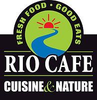 RIO CAFE.jpg