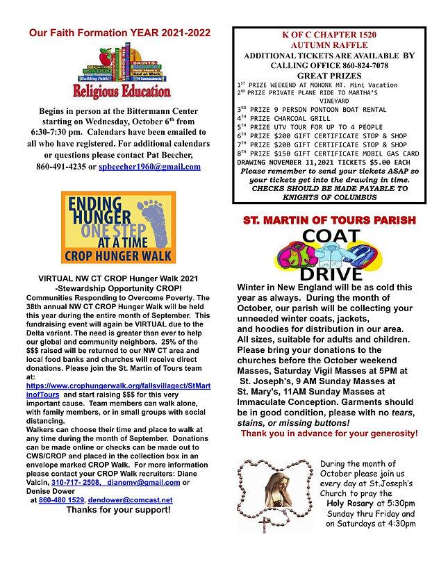 New Format Bulletin September 25-October 3.docx-3.jpg