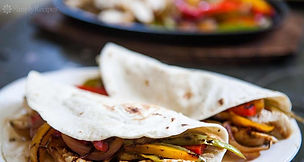 big-1505743858-chicken-fajitas.jpg