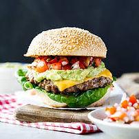 mex burger.jpg