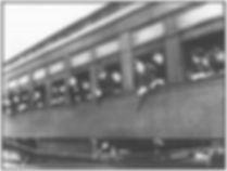 orphan-train.jpg