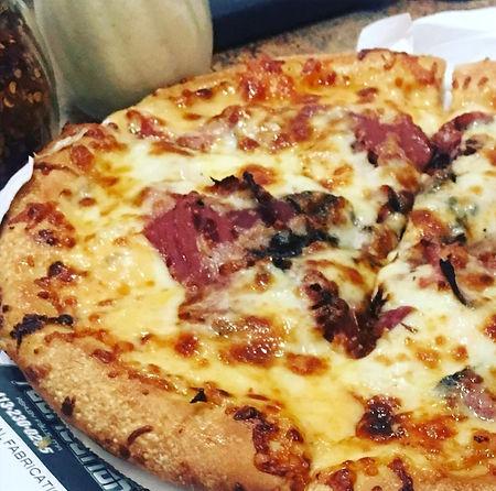 pizza%2520pie_edited_edited.jpg