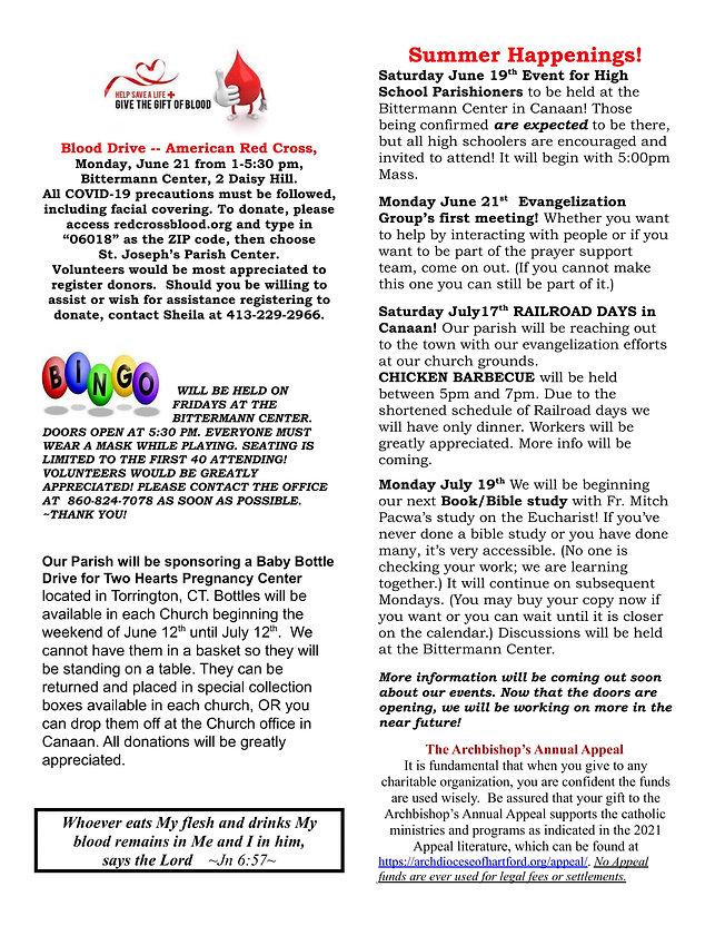New Format Bulletin June 5-6-3.jpg