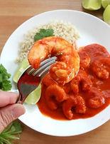 big-1505767661-camarones-a-la-diabla.jpg