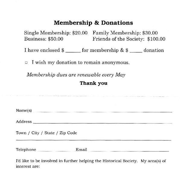 Membership form1.jpg