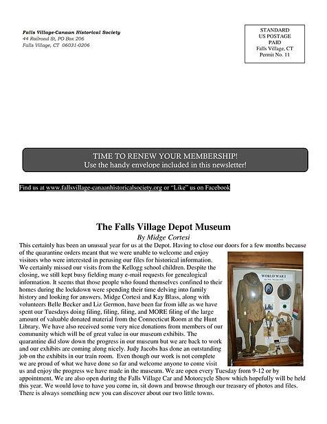 FVCHS 2021 Newsletter-4.jpg