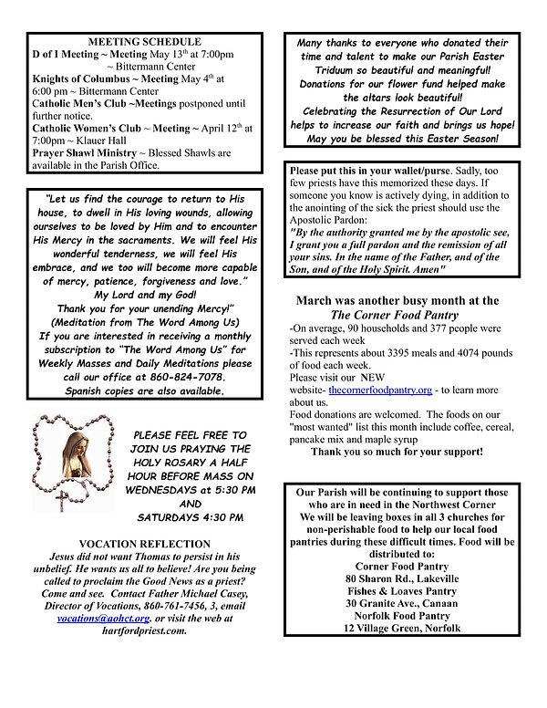 New Format Bulletin April 11.docx-3.jpg