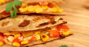 big-1505744144-vegetables-quesadilla.jpg